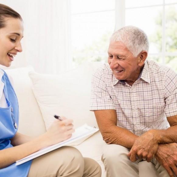 nurse-taking-care-of-sick-elderly-patient