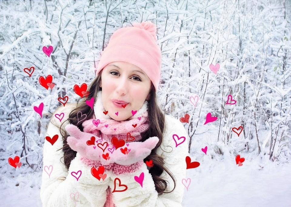 valentines-day-1947567_1280-1024x682