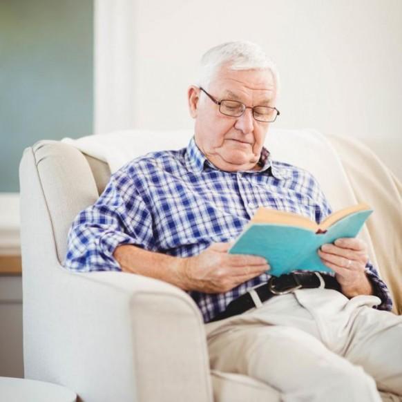 senior-man-reading-a-book