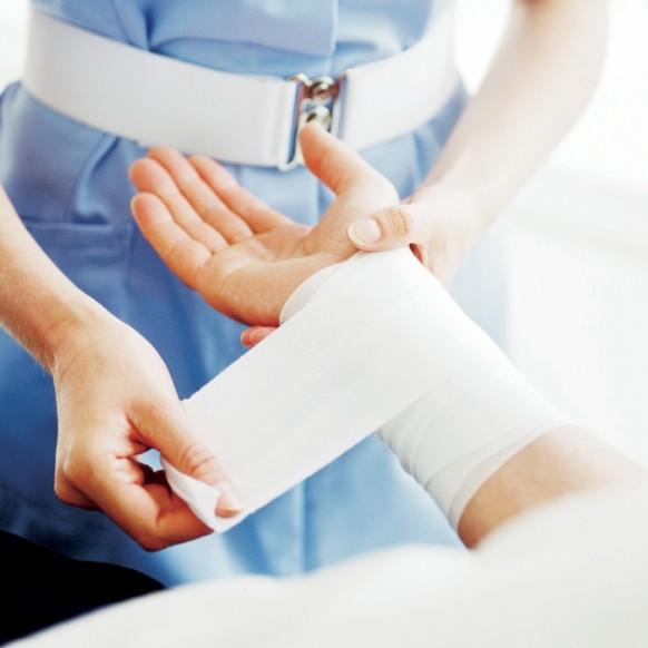 wound-care