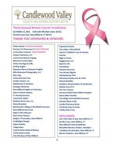 Breast-Cancer-Sponsors-2021-1